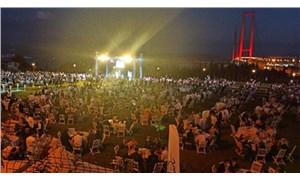 Skandal düğünle gündeme gelen Cemil Yaman'a AKP'de yeni görev