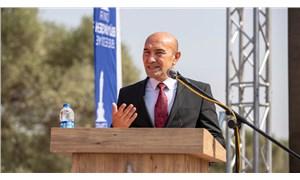 Tunç Soyer: Eğitime destek faaliyetleri için 15 milyon liralık bir kaynak ayırdık