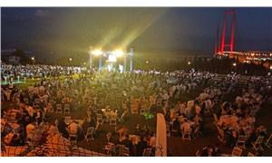 AKP'li milletvekilinin oğlunun koronavirüs önlemlerini hiçe sayan düğününe 6 bin 360 TL para cezası