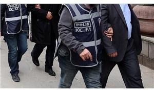 Altınbaşlar akaryakıt operasyonunda gözaltına alındı