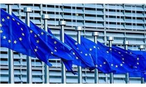 Avrupa Birliği Liderler Zirvesi ertelendi