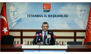 CHP'den 'HDP ile ittifak yapılacak mı?' sorusuna yanıt