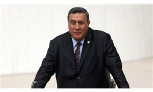 CHP'li Gürer: Domates üreticisi perişan, iktidar seyrediyor