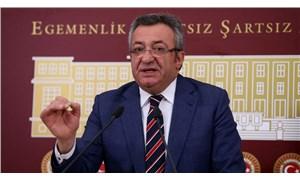 CHP, Meclis Başkanı ile Berberoğlu'nun vekilliğe iadesini görüştü: Olumsuz görmedik