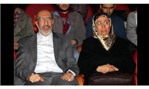 Dilipak'ın eşinden AKP'ye mektup