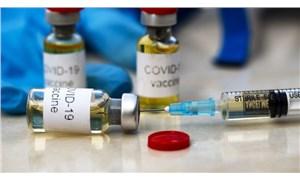 DSÖ'den aşı açıklaması: 'İşe yarayacağına yönelik garanti yok'
