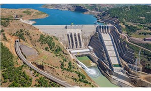 Kamu kaynaklarından dolar bazlı ödeme: Elektrik şirketlerine milyarlarca lira aktarıldı