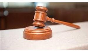 Karantinayı ihlal eden Covid-19 hastasına 3 ay 10 gün hapis