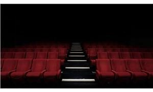 Kültür ve Turizm Bakanlığı'nın destek sağlayacağı özel tiyatrolar açıklandı