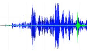 Rusya'da 5,9 büyüklüğünde deprem