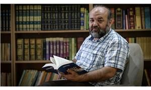 Şimdiye kadarki en absürt cumhurbaşkanına hakaret cezası İhsan Eliaçık'a verildi