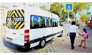 SOL Parti İzmir İl Örgütü: Çocuklarımız kalabalık araçlarda virüs tehlikesiyle karşı karşıya