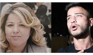 Ümitcan Uygun'un annesi Gülay Uygun'un ölümünde yeni gelişme