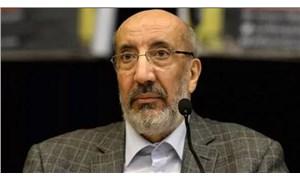 Akit yazarı Dilipak: AK Parti'de ciddi bir çözülme var