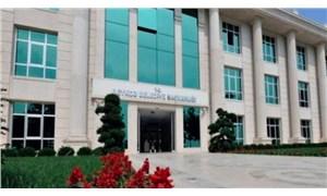 AKP'li Beykoz Belediyesi'nin ihalesini 21 gün önce kurulan şirket kazandı