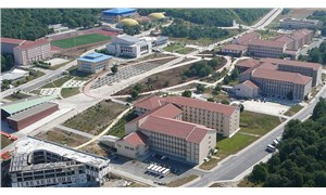 Bolu Abant İzzet Baysal Üniversitesi'nde kişiye özel kadro açıldı