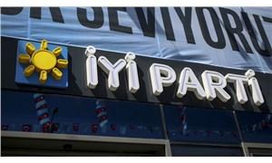 İYİ Parti'de kurultay sonrası hareketlilik: 18 vekil birlikte hareket etme kararı aldı