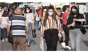 Koronavirüs: Ankara Valisi Şahin'den kentteki son duruma ilişkin açıklama
