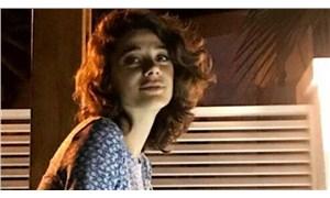 Pınar Gültekin soruşturmasında, yönetmen Güzel'in ifadesi alındı