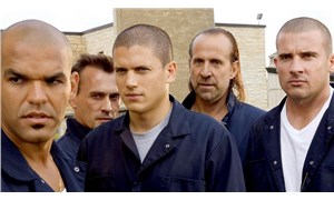 Prison Break 6. sezon geliyor