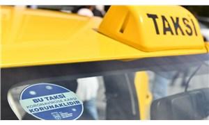 Taksiciye zoraki filyasyon nöbeti: Halk sağlığı tehlikeye atılıyor