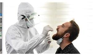 Vaka sayıları tartışması: Koronavirüs tablosu neden değiştirildi, yeni tablo neyi ifade ediyor?