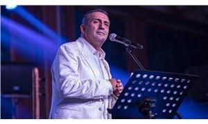 Yavuz Bingöl: Yandaşlık kötü bir şey değil