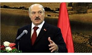 Avrupa Birliği: Lukaşenko'nun meşruiyeti bulunmamaktadır