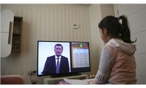CHP'den televizyon, bilgisayar ve tabletlerde KDV sıfırlansın teklifi