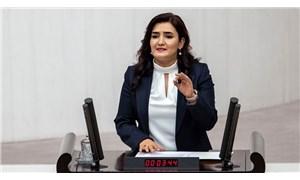 CHP'li Kılıç: Çerçioğlu'na yapılan saldırı, başarısızlığın ve ezilmişliğin dışa vurumudur