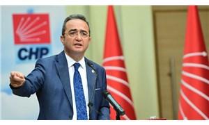 CHP'li Tezcan'dan AKP'li Yavuz'a sert tepki: Erdoğan'ın tutumunun ne olacağını merakla bekliyoruz