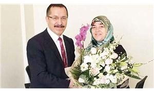 Eşine özel kadro ilanı yayımlayan Hüseyin Bağ'ın rektörlük görevi sonlandırıldı