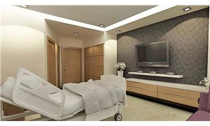 Özel hastanelerde kiralık odada 'kaçak' estetik operasyonu iddiası