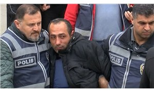 Ceren Özdemir'in katili Özgür Arduç hakim karşısında: Mahkemeye gelmekten bıktım