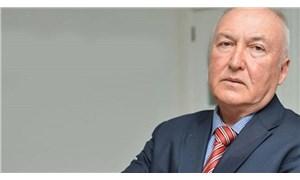 Prof. Dr. Ercan'dan deprem açıklaması: Marmara Ereğlisi depremi uyarıcı