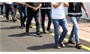 2011 KPSS soruşturmasında 51 gözaltı