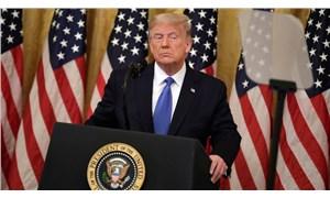ABD'de 'Trump seçim sonucunu kabul etmeyecek' tartışması