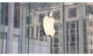 Apple davasında yeni gelişme: Avrupa Birliği mahkemenin kararına itiraz edecek