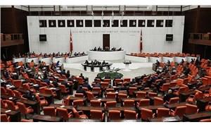Başsavcılık'tan açıklama: 7 HDP'li vekile fezleke düzenlenecek