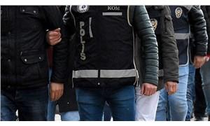 Biruni Üniversitesi'nin başhekimine FETÖ gözaltısı