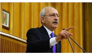 CHP Lideri Kılıçdaroğlu'dan HDP'ye geçmiş olsun telefonu: Siyasi operasyon