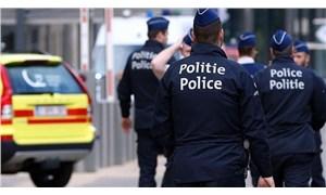 Europol'den 21 ülkede taklit ürün operasyonu