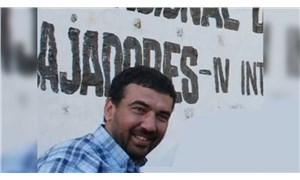 Hakan Gülseven serbest bırakıldı: Muhalif olanı suç haline getiriyorlar