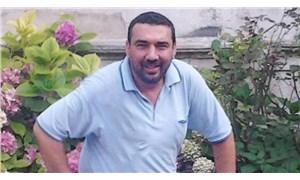 Hakan Gülseven ve Özen Kulaçoğlu'na gözaltı