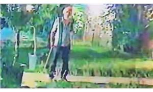 Halil Sezai'nin avukatları mahkemeye yeni görüntüler sundu, tutukluluğa itiraz etti