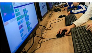 Mansur Yavaş: 869 bilgisayarı randevu usulü ile çocuklarımızın kullanımına açıyoruz