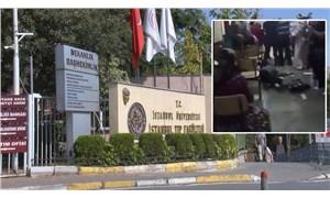 Maske uyarısında bulunan sağlık çalışanına saldırı: Ameliyata alındı!