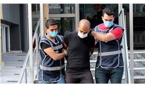 Oyuncu Onur Seyit Yaran'ı silahla yaralayan şüpheli adliyeye sevk edildi