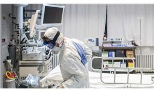 Tıbbi malzeme tedarikçilerine 3 yıldır ödeme yapılmıyor: Tanıdığı olan parasını alıyor