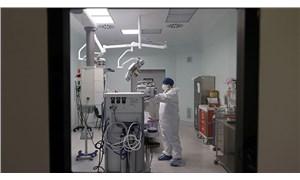 Vali Coşkun Maraş'taki son durumu değerlendirdi: Koronavirüs hastasının tedavi maliyeti 15 bin lira